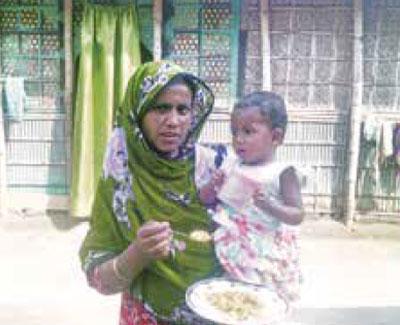 02_Bangladesh_img_01