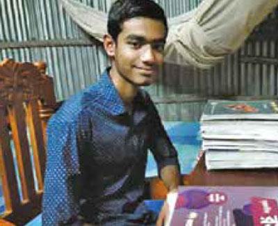 02_Bangladesh_img_02