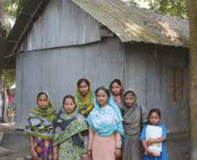02_Bangladesh_img_04