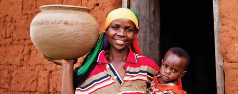 06_Burundi_thumb