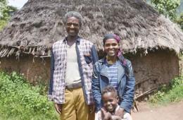 08_Ethiopia_thumb