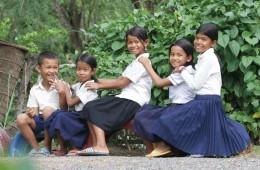 09_cambodia_thumb