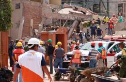 relief_Mexico_20170921_02