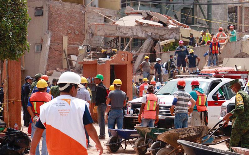 relief_Mexico_20170921_01