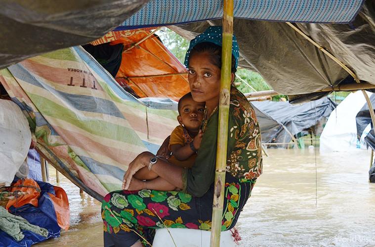 relief_MyanmarBangladesh_20170921_05