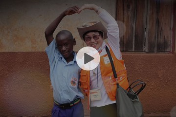 thumb_201709_video_Uganda840