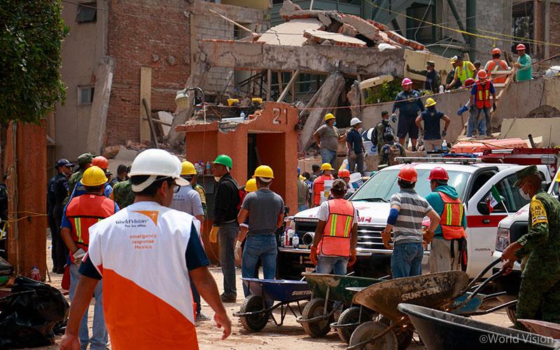 relief_Mexico_20171012_02