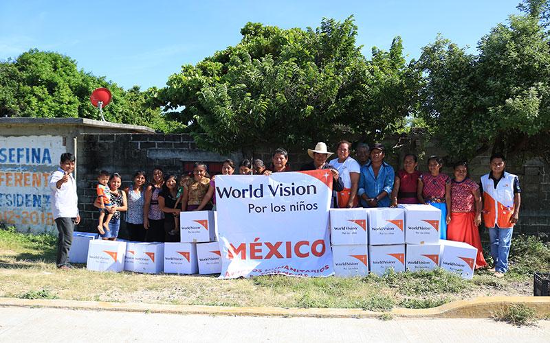 relief_Mexico_20171012_05