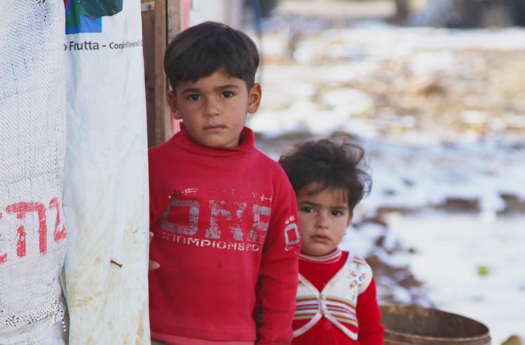 th_m_winter_syria_20171020