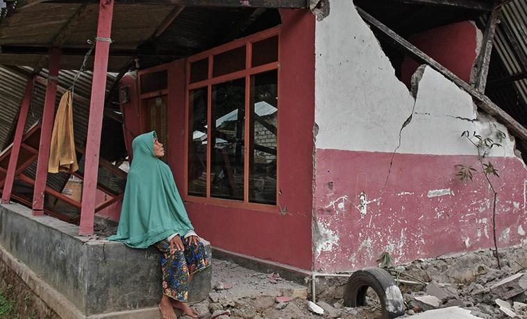 m_indonesia2018_01_revised