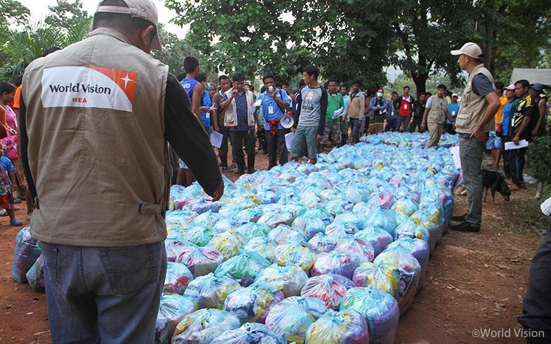 relief_Laos_201800809_02