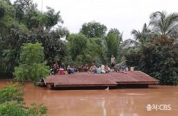 relief_Laos_20180801_03_
