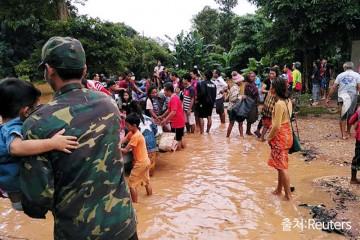 relief_Laos_20180801_04__