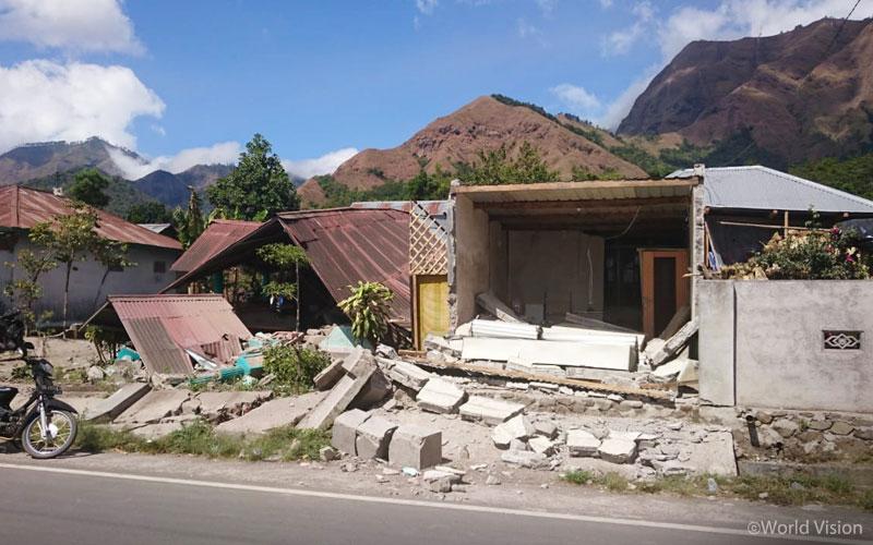 relief_Lombok_20180806_01