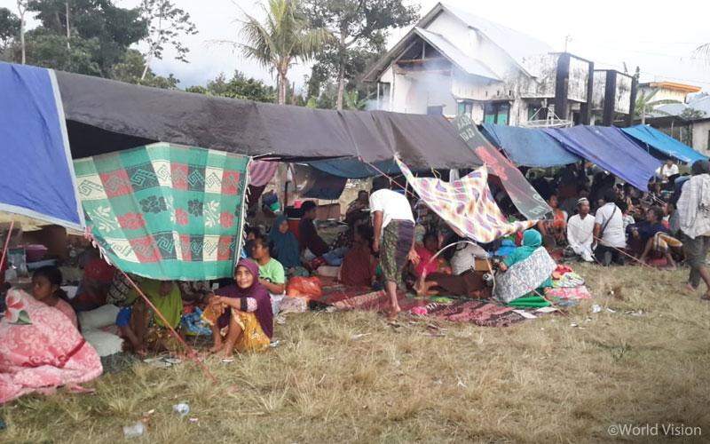 relief_Lombok_20180806_03