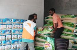relief_india_20180822_03