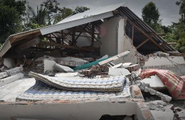 thumb_relief_Lombok_20180806_840x450
