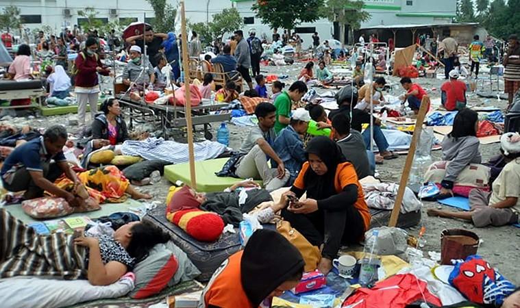 m_TsunamiIDN_01_181001