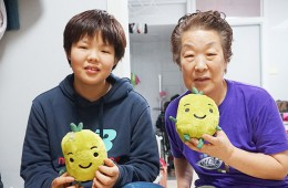 m_result_kyungah_181211_01