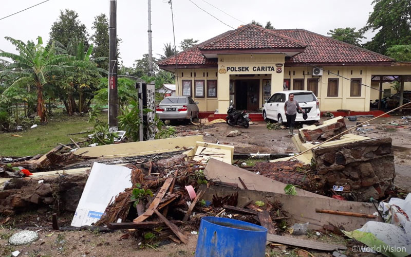 relief_Indonesia_20181224_05