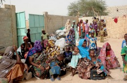 relief_20190814_niger