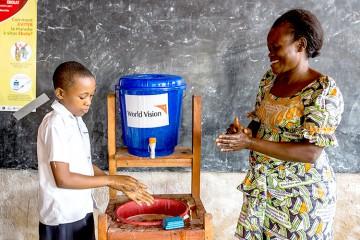 m_relief_Congo_20190917