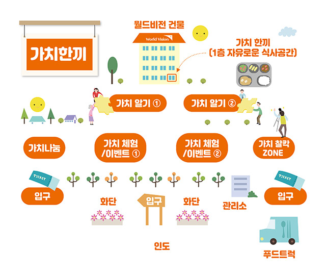 photo_map_m