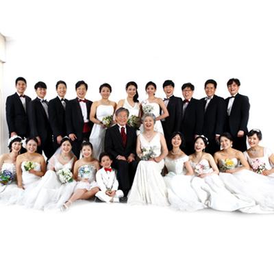 전국작가의 모임 패밀리포토 사진촬영권 할인 이벤트