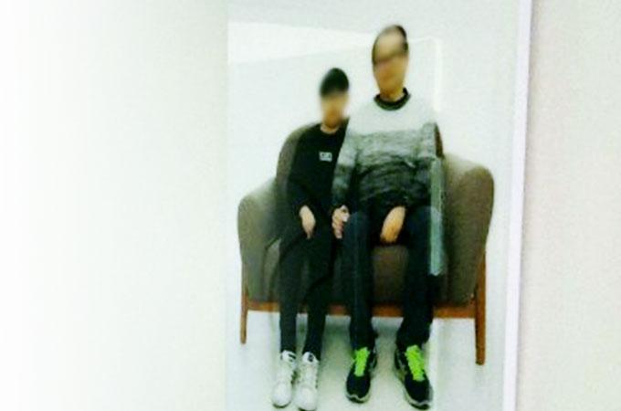 thum_result_minjoon