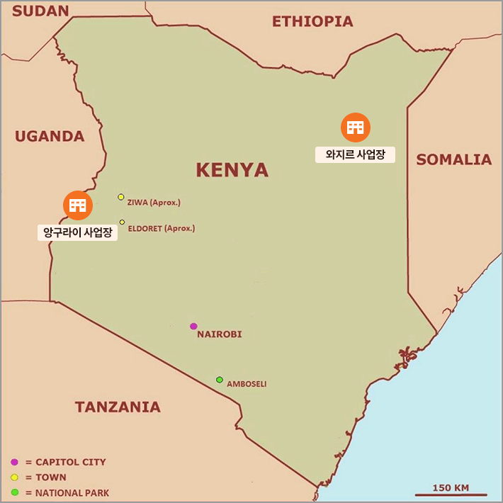 kenya-notice-map