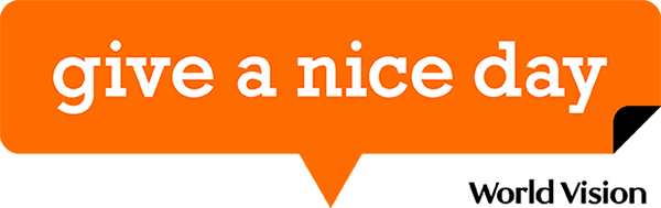 give a nice day