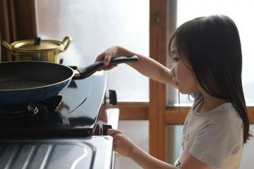 [위기아동지원캠페인] 아이들의 위험한 식사
