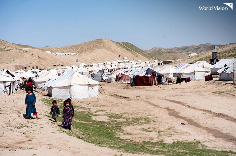 afghan-Mthumb